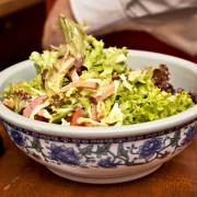 salata-remeze